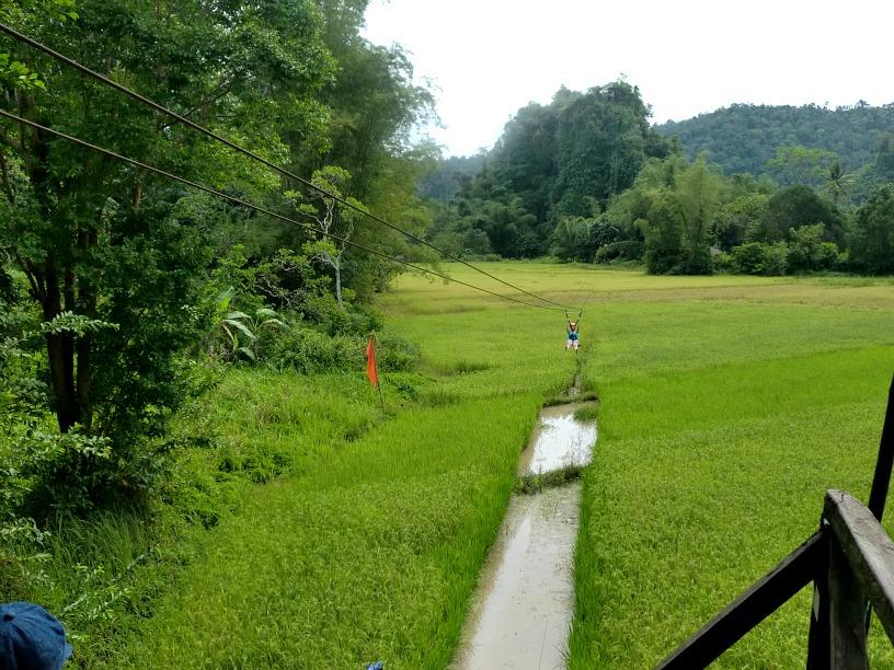 Ugong Rock; Puerto Princesa, Palawan; What to do in Puerto Princesa; Ugong rock side trip; Puerto Princesa itinerary