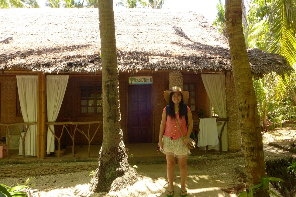 What to Do in Siquijor, Philippines; D.I.Y. Siquijor; Siquijor travel; Backpacking Philippines; Coco Grove Beach Resort review