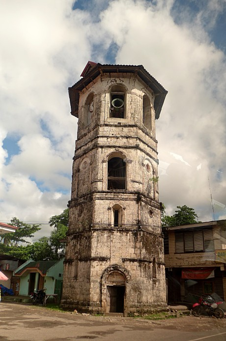Bohol countryside tour; Bohol Countryside tour; D.I.Y. Bohol; What to see and do in Bohol; Bohol attractions; Backpacking Philippines; Bohol itinerary