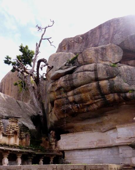 Chitradurga, Karnataka, India