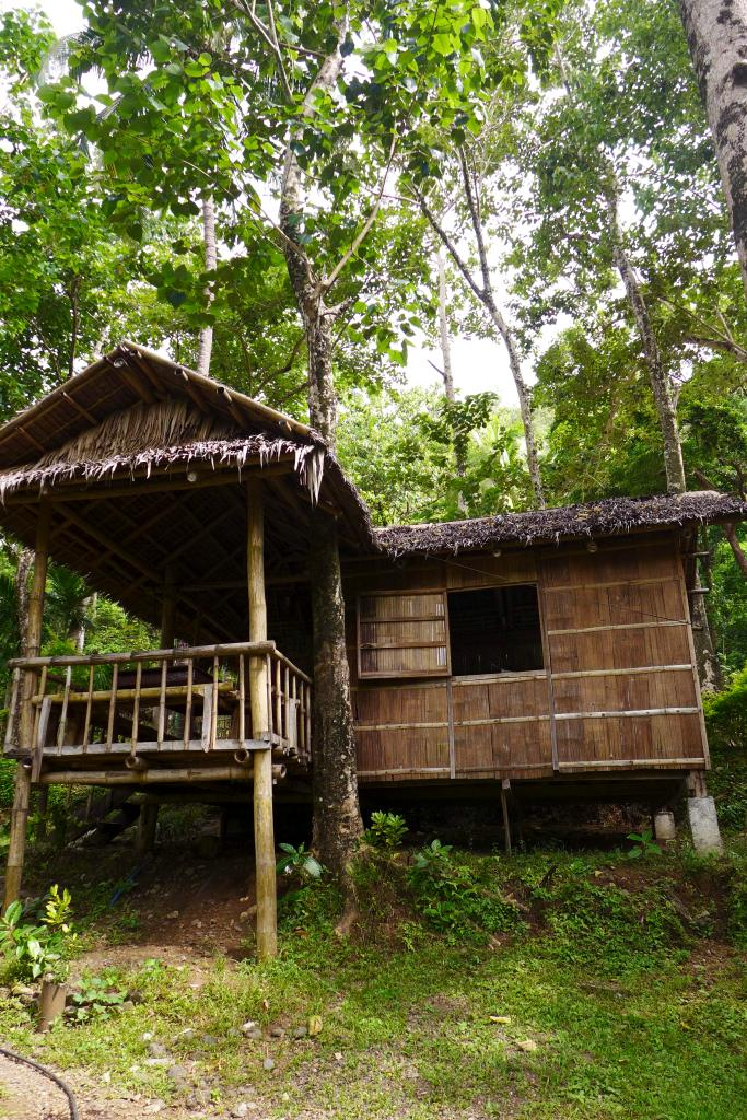 Kawa Hot Bath; Kayak Inn; D.I.Y. Tibiao; Tibiao, Antique; Antique budget travel; Backpacking Antique; Backpacking Philippines